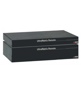 UltraMatrix Remote 2