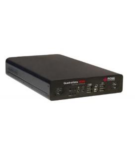 QuadraVista HDMI
