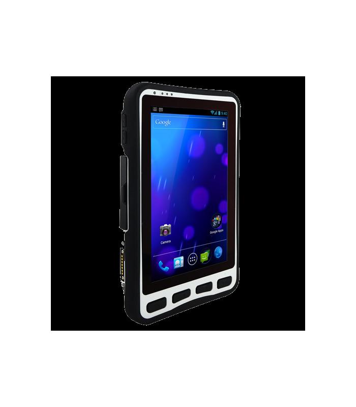 mini tablette pc durcie 7 16 9 tablette industrielle. Black Bedroom Furniture Sets. Home Design Ideas