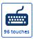 96_touches.jpg