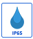 IP65b.jpg