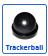 Trackerball.jpg