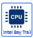intel_bay_trail.jpg
