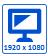 logo_1024x768.jpg