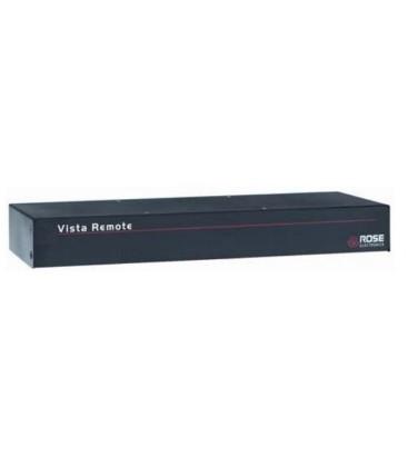 Vista Remote 2
