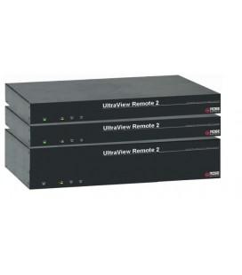 UltraView Remote 2