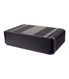 PC Box Fanless - Sans slot d'extension