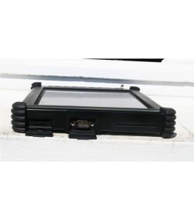 "Tablette PC industrielle durcie - 9,7"" (4/3)"
