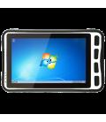 "Mini Tablette PC durcie - 7"" (16/9)"
