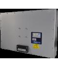 Panel PC Inox 21,5'' - Face arrière