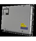 Panel PC Inox 17'' - Version à encastrer (option)